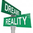 Do Your Dreams Effect Your Reality?
